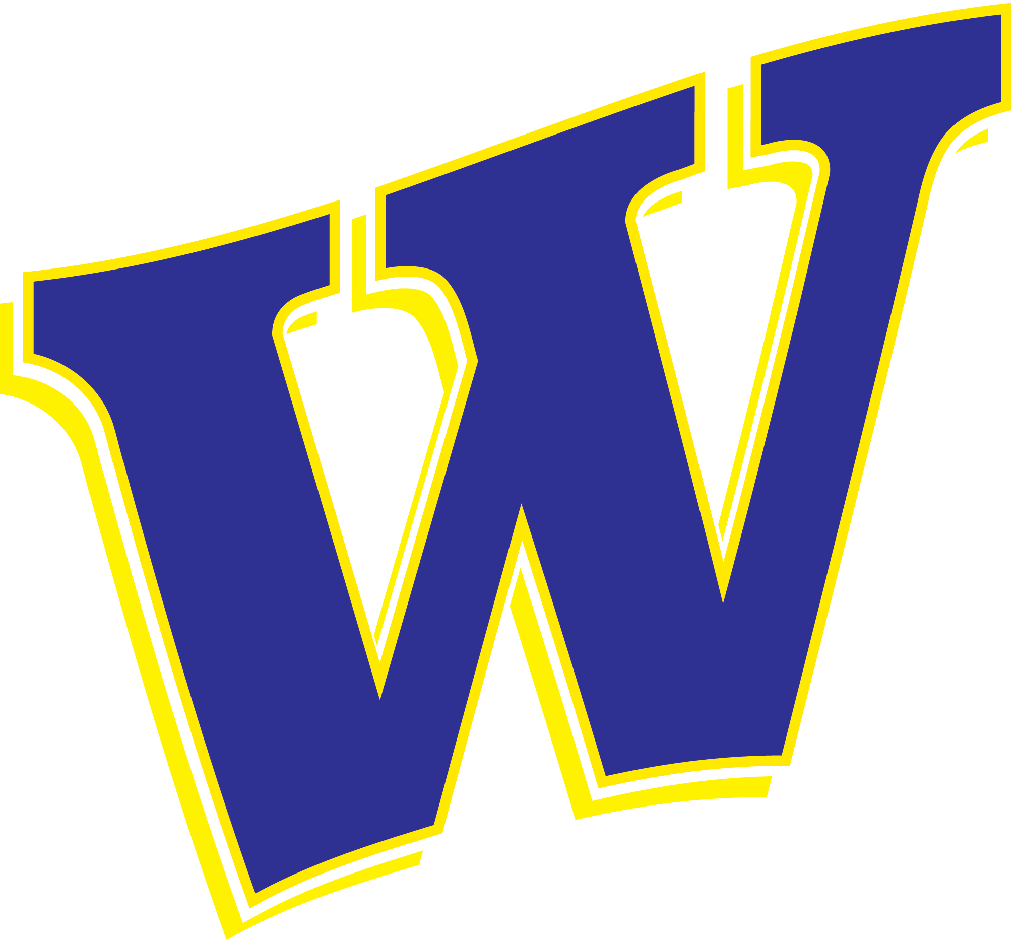 High school dance team clipart banner royalty free download West High School Athletics | West High School banner royalty free download