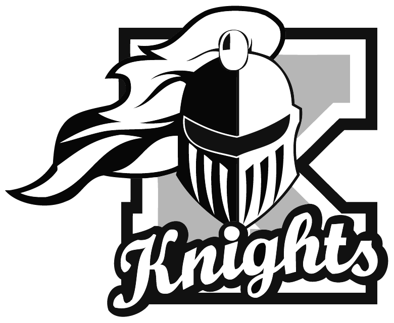 High school dance team clipart graphic library library Kaneland - Team Home Kaneland Knights Sports graphic library library