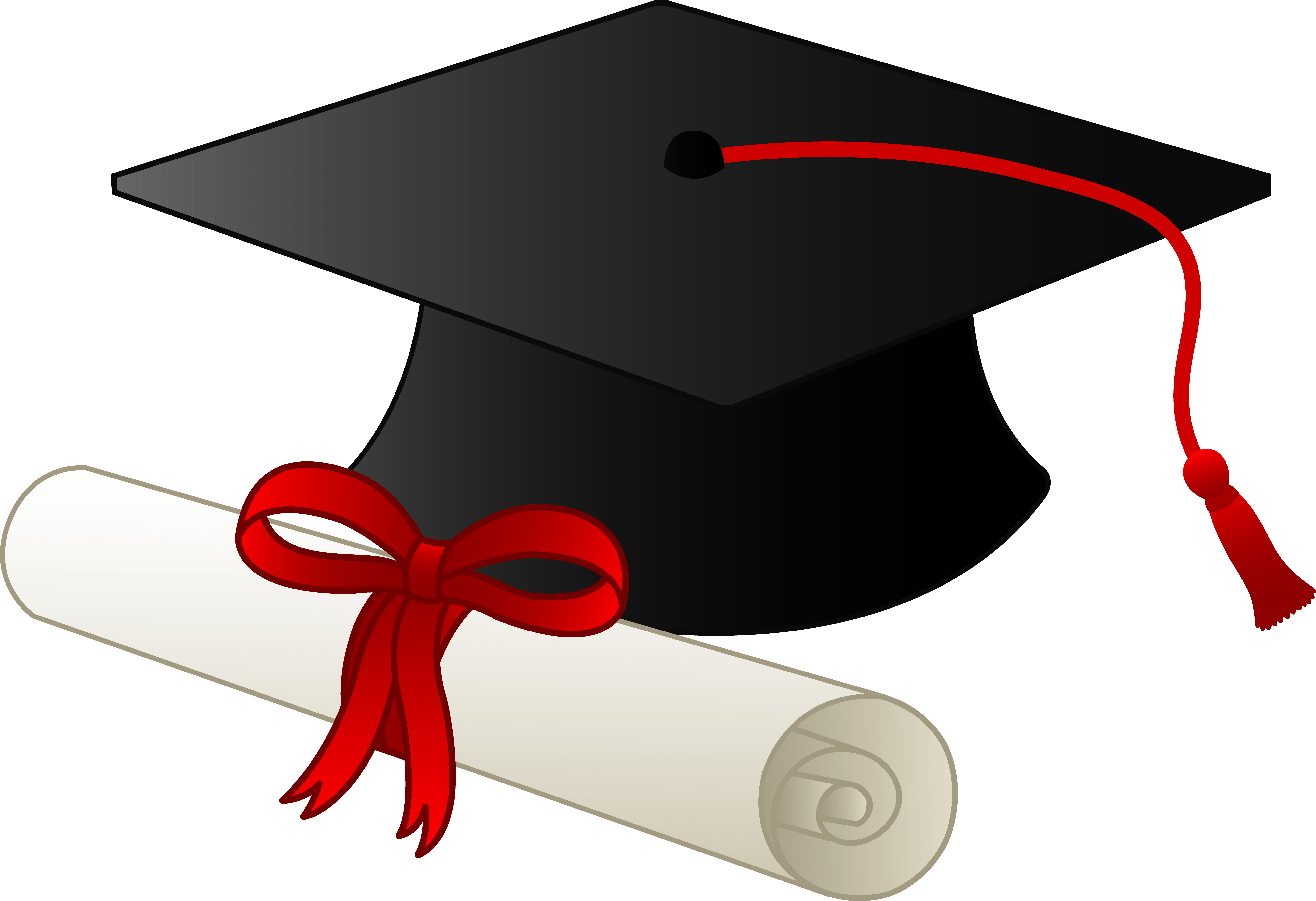 High school diploma clipart clipart royalty free stock How Important are Diplomas after High School? clipart royalty free stock