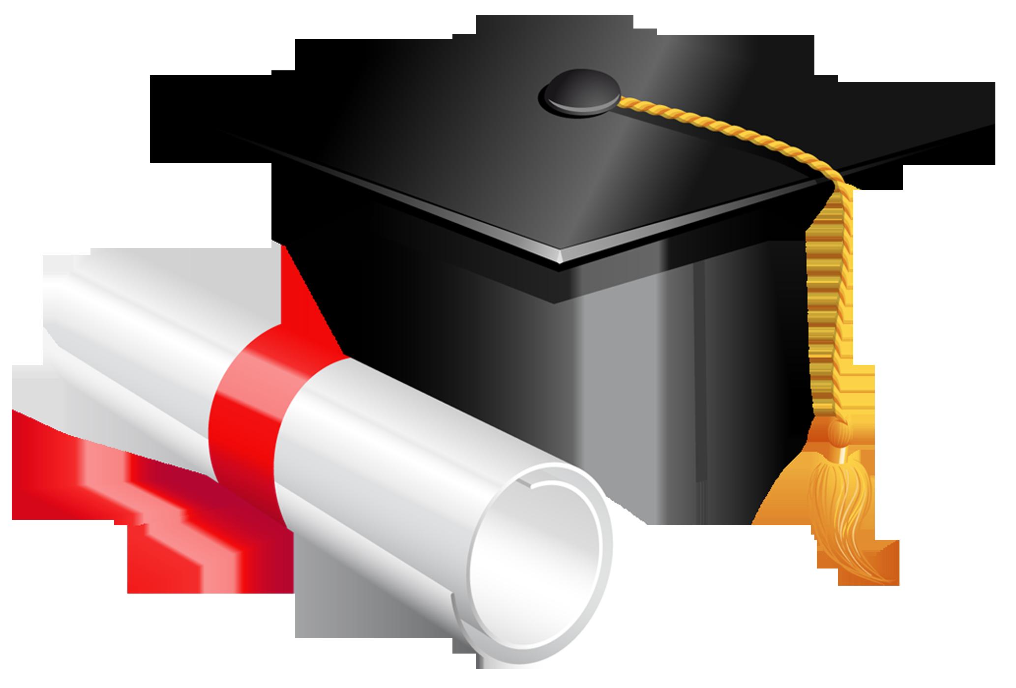 High school diploma clipart image transparent download 28+ Collection of High School Diploma Clipart | High quality, free ... image transparent download