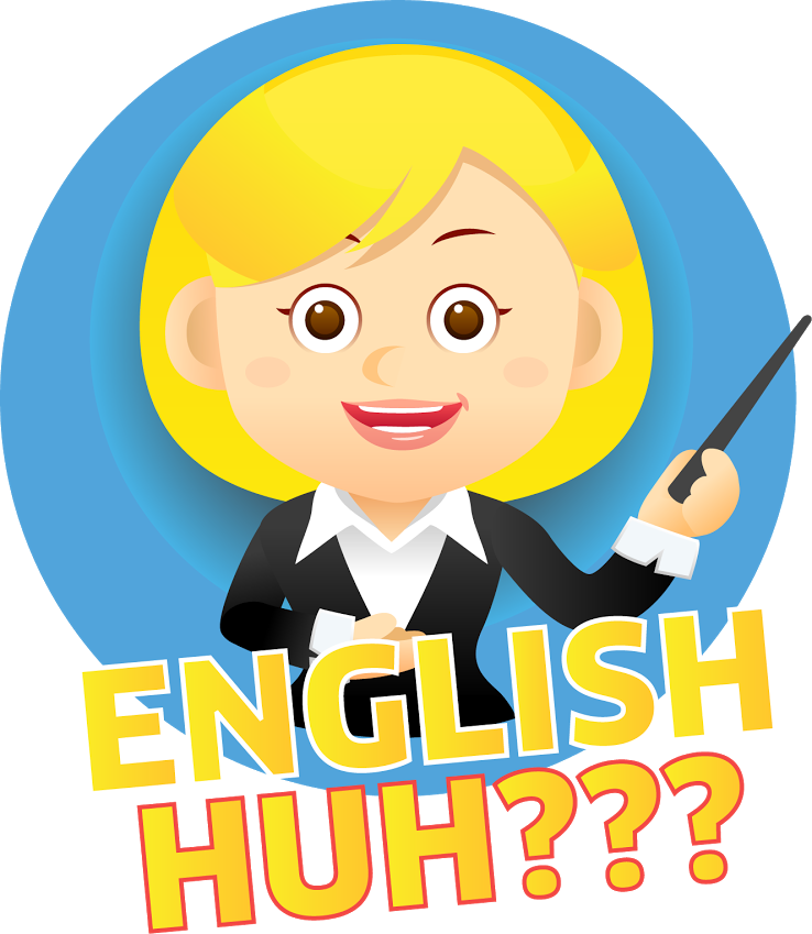 High school english teacher clipart vector free stock Private Tutors - any language vector free stock