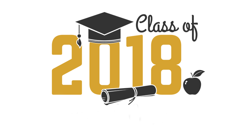 Senior high school clipart vector free Graduation Information | Highland High School | Salt Lake City ... vector free