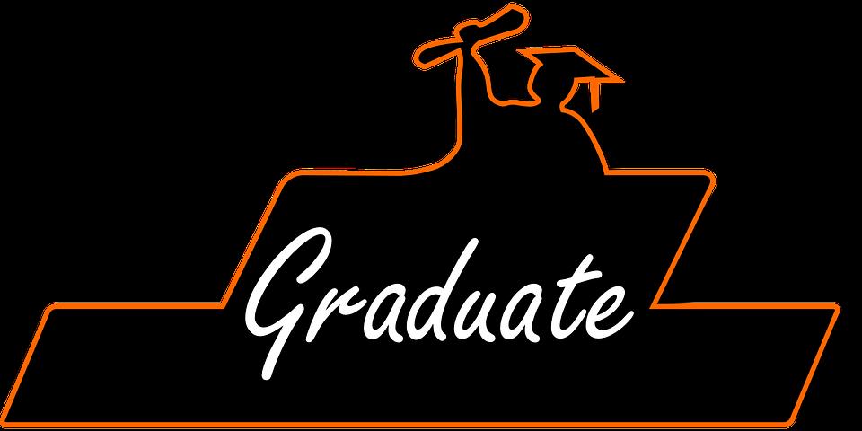 High school graduation clipart clip library library Oregon High School Graduation Rate Up Slightly | KXL clip library library