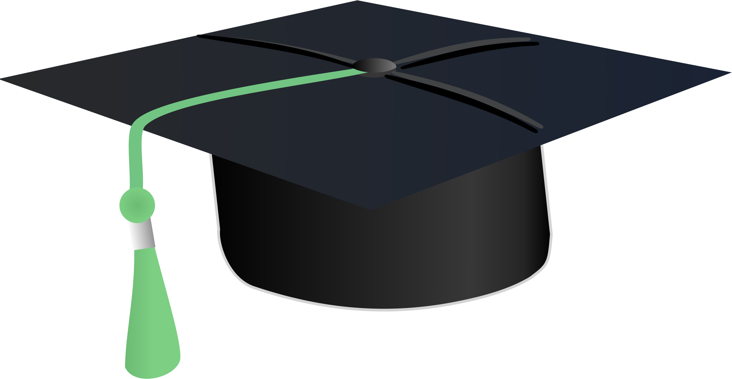 High school graduation clipart image library stock Graduation Style Tips for High School Students » Connected2Christ image library stock