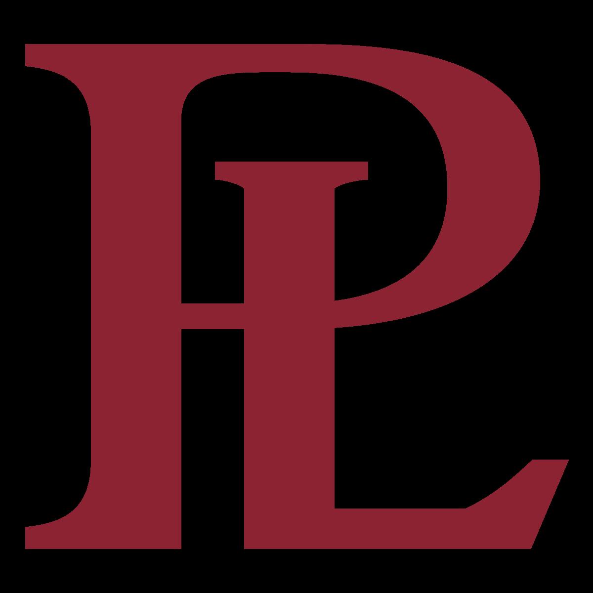 High school mascot clipart clip art royalty free stock Papillion-La Vista Senior High School - Wikipedia clip art royalty free stock