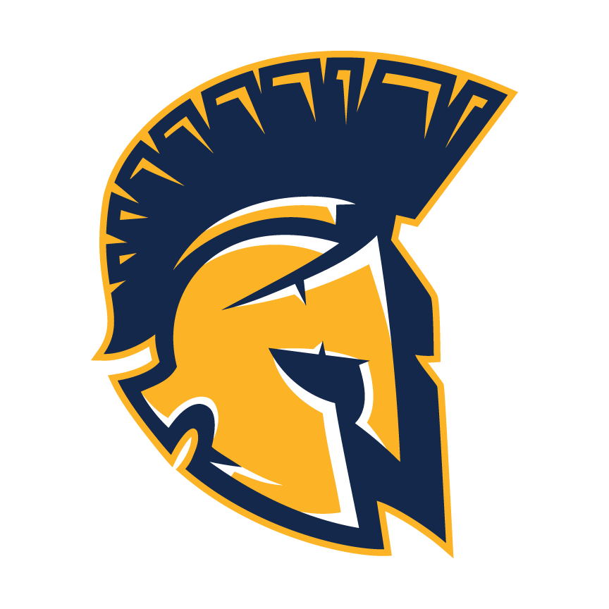 Trojan football mascot clipart clipart freeuse About Us - Wissahickon School District clipart freeuse