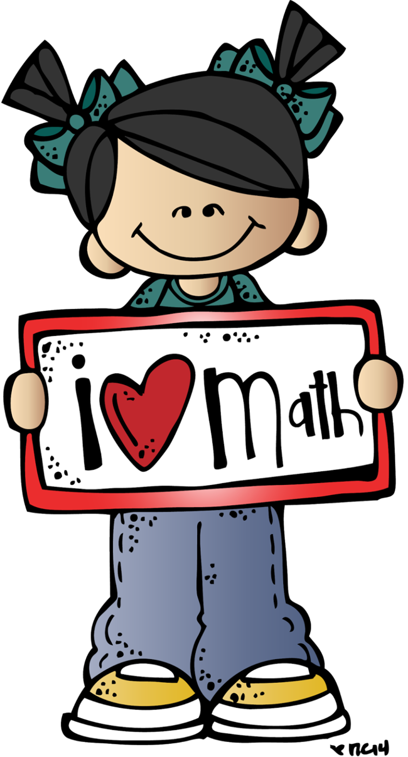 Math clipart high school picture download Middle School Math Clipart at GetDrawings.com | Free for personal ... picture download