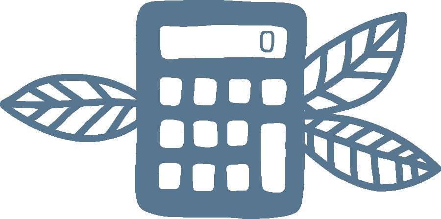 High school math clipart clipart Krista King Math | Online math tutor clipart