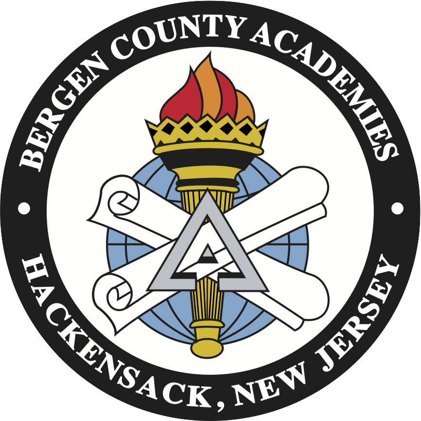 High school math clipart banner transparent stock Bergen County Academies / Homepage banner transparent stock