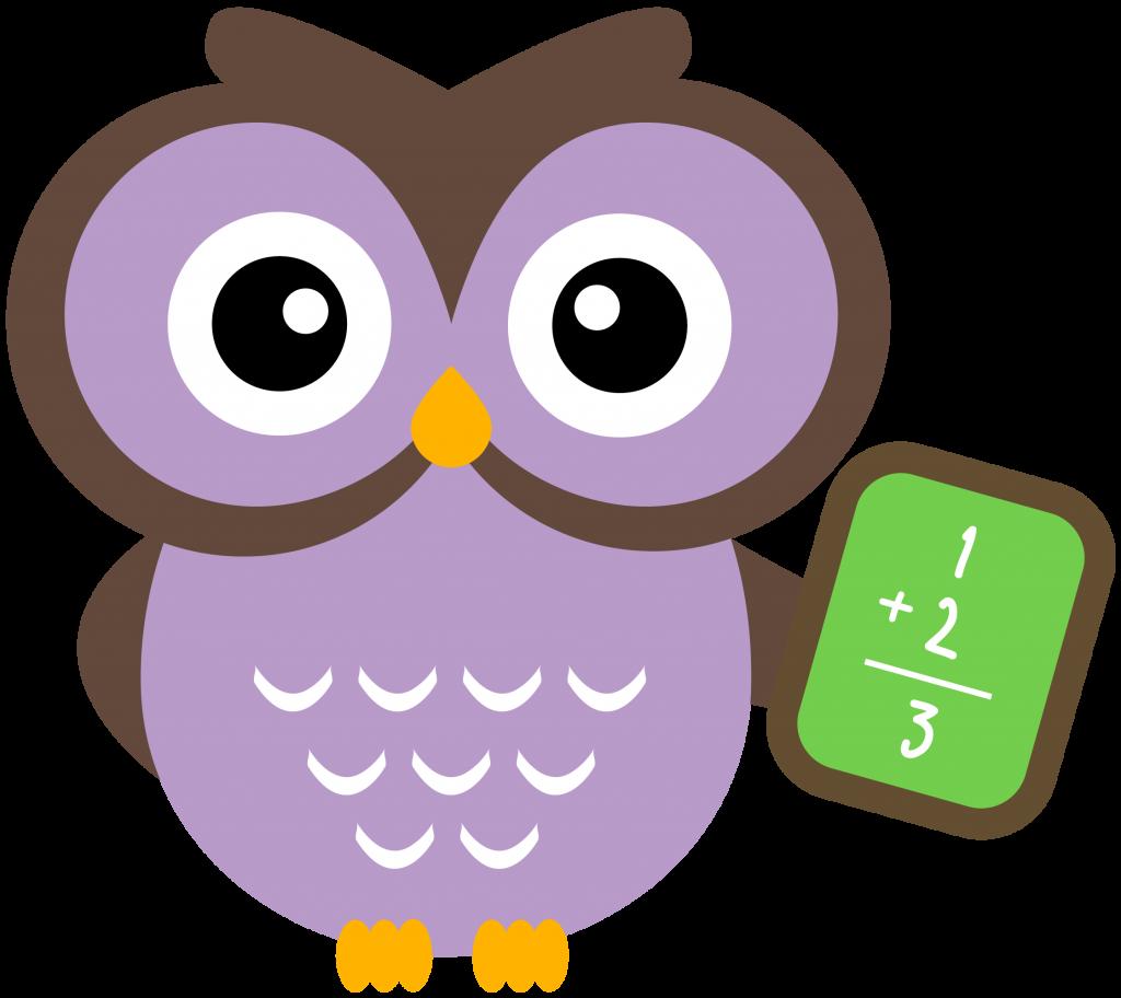 High school math clipart png stock Math Clipart | jokingart.com png stock
