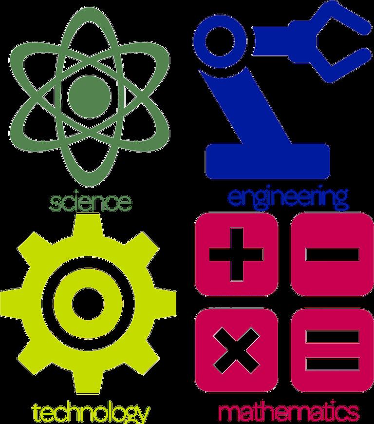 Math clipart high school banner freeuse stock STEM Classes and Programs - JoCo Homeschool banner freeuse stock