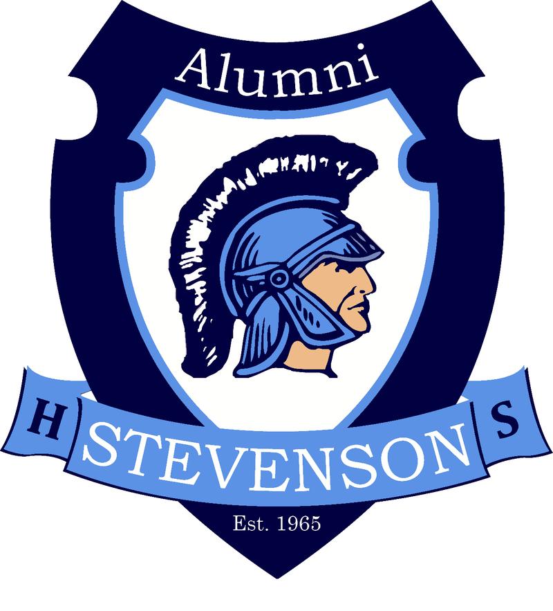 High school reunion clipart clipart royalty free download Alumni Information - Stevenson High School clipart royalty free download