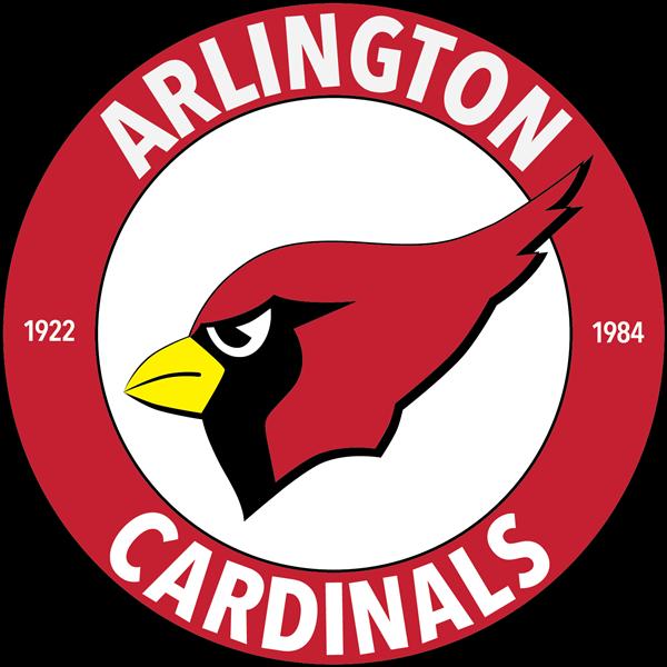 High school reunion clipart freeuse AHS Reunion Information - Arlington High School | d214 freeuse