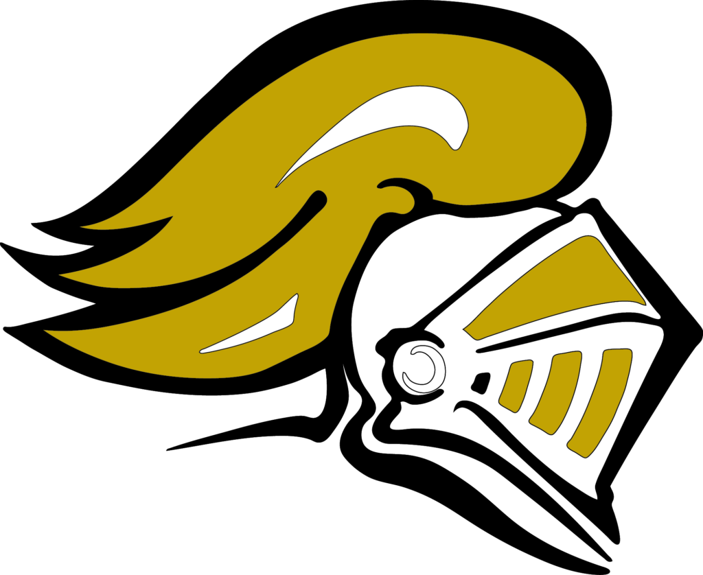 High school sports clipart clip art free Knightdale High School Athletic Boosters – Go Knights! clip art free