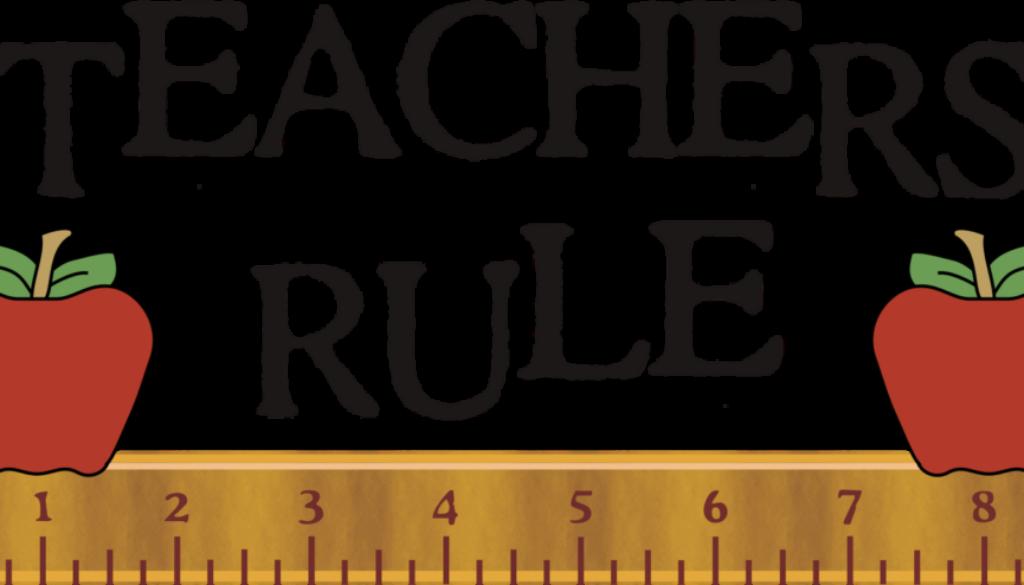 High school teacher clipart image stock Best in Austin Metro Area School Districts-Location, Location ... image stock