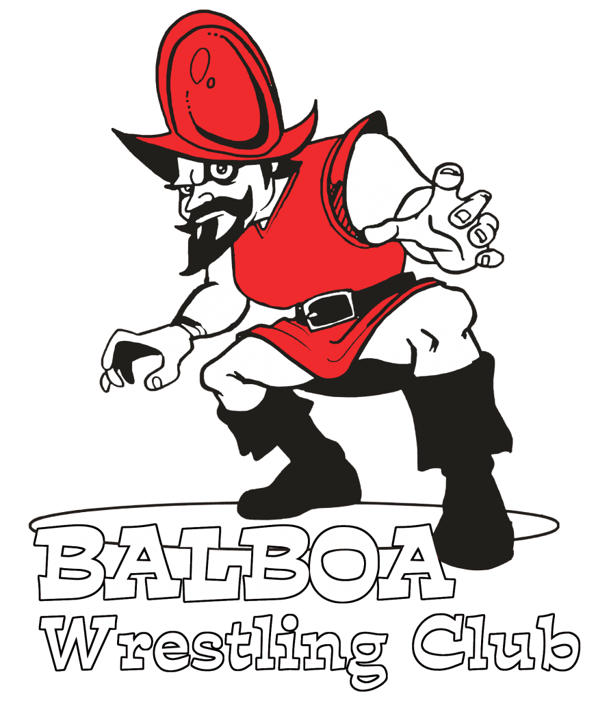 High school wrestler clipart graphic library library Balboa > Sports/Clubs > Sports > Wrestling graphic library library