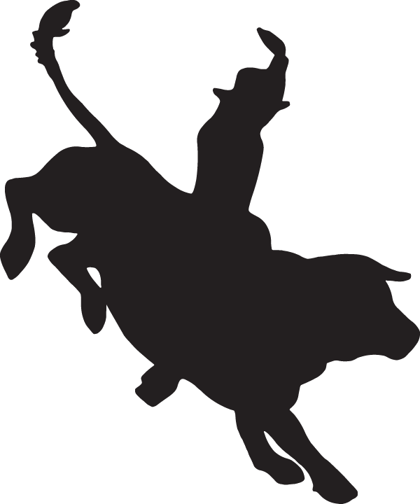 High school wrestler clipart vector royalty free download Steer Wrestling Silhouette at GetDrawings.com   Free for personal ... vector royalty free download