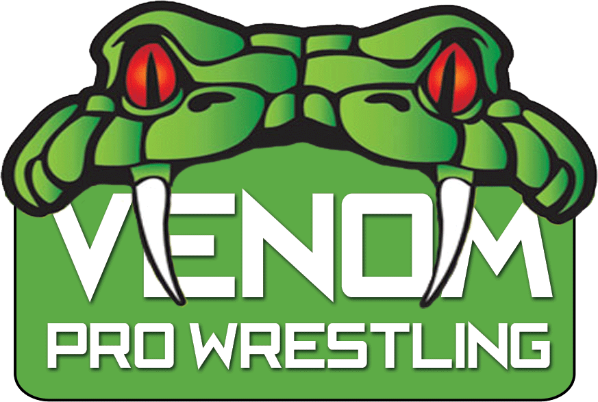 High school wrestling clipart clipart free Venom Pro Wrestling - Home clipart free