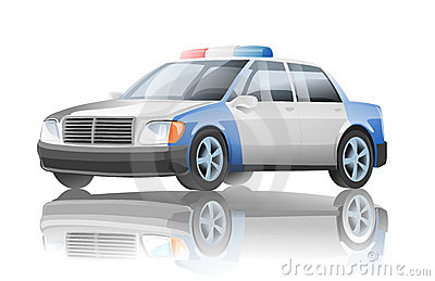High speed car chase clipart graphic free Police Car Chase Stock Illustrations – 75 Police Car Chase Stock ... graphic free