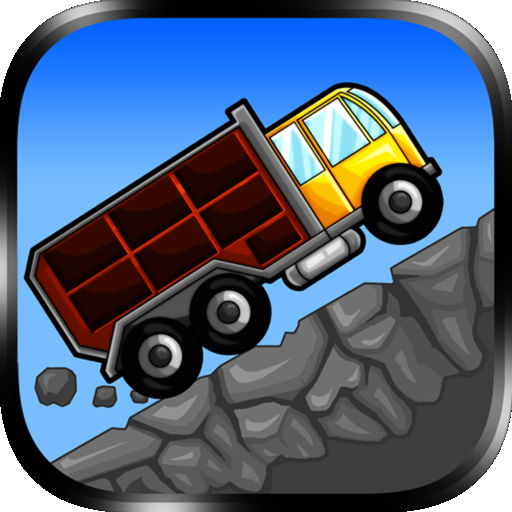 High speed car chase clipart clip stock Runaway Trucks - High Speed Auto Chase! clip stock