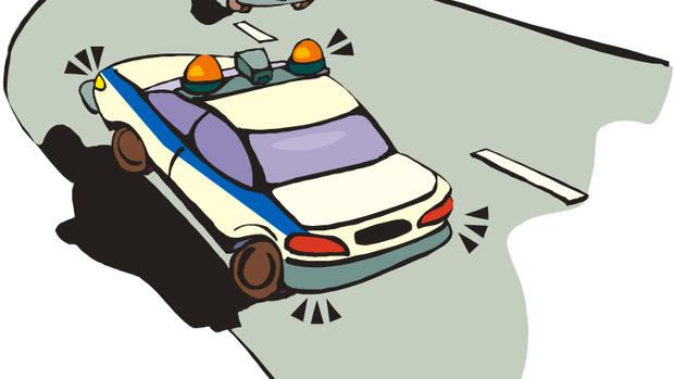 High speed car chase clipart image free download High speed chase ends in Willmar with arrest of juvenile | West ... image free download