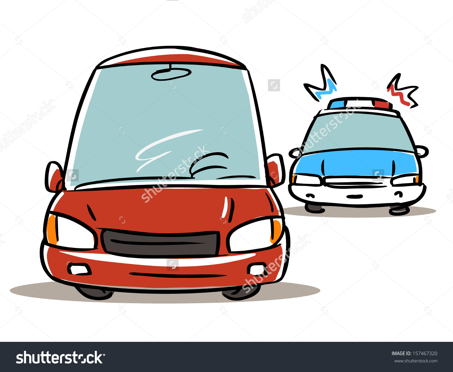 High speed car chase clipart clip art royalty free High speed car chase clipart - ClipartNinja clip art royalty free