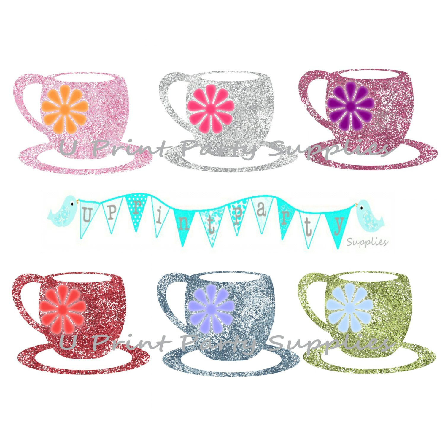 High tea images clipart jpg library library Free high tea clipart 9 » Clipart Portal jpg library library