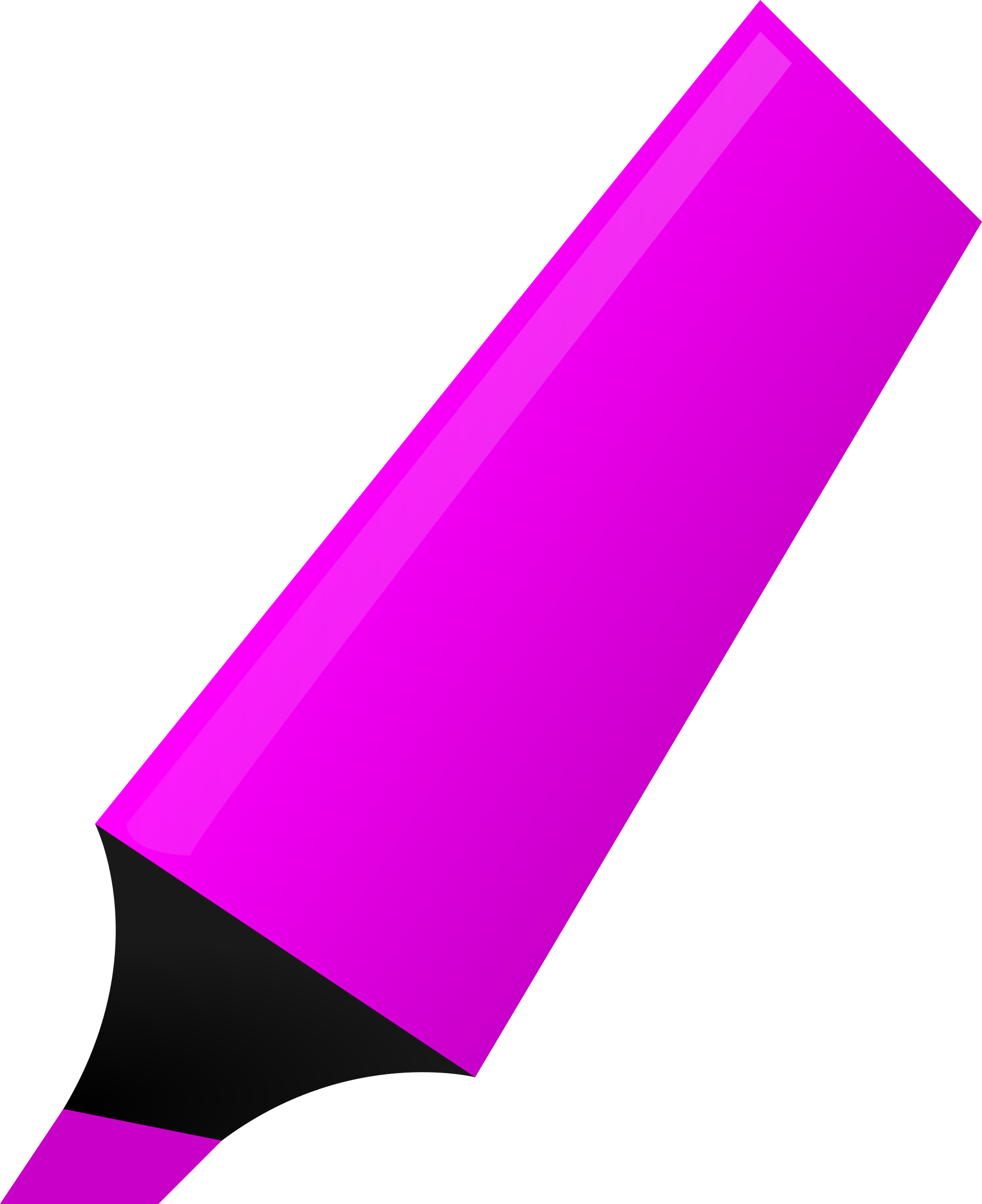 Highlighter clipart clip art royalty free library Free Highlighter Cliparts, Download Free Clip Art, Free Clip ... clip art royalty free library