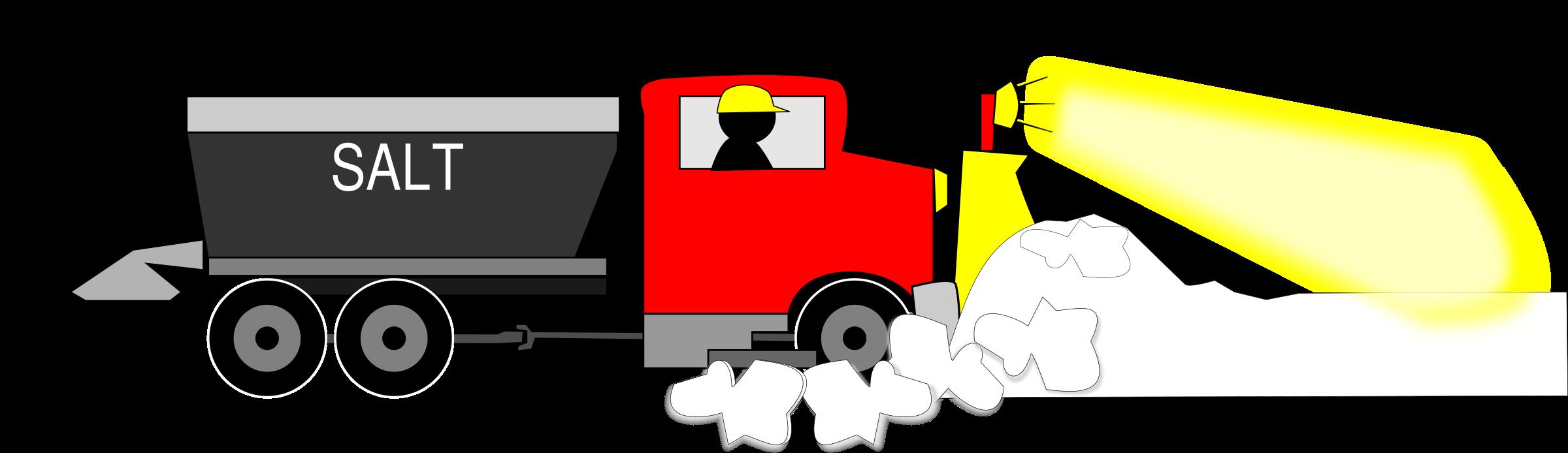 Highway car clipart image free download Salt road clipart - Clipground image free download