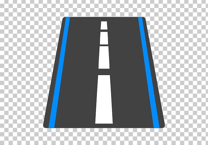 Highway icon clipart
