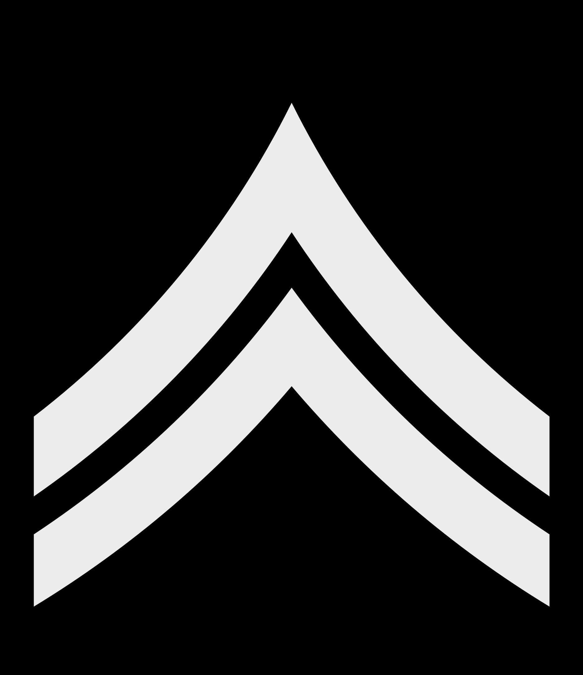 Highway patrol clipart jpg black and white stock Patrol Clipart Highway Patrol - Sergeant Stripes - Download ... jpg black and white stock