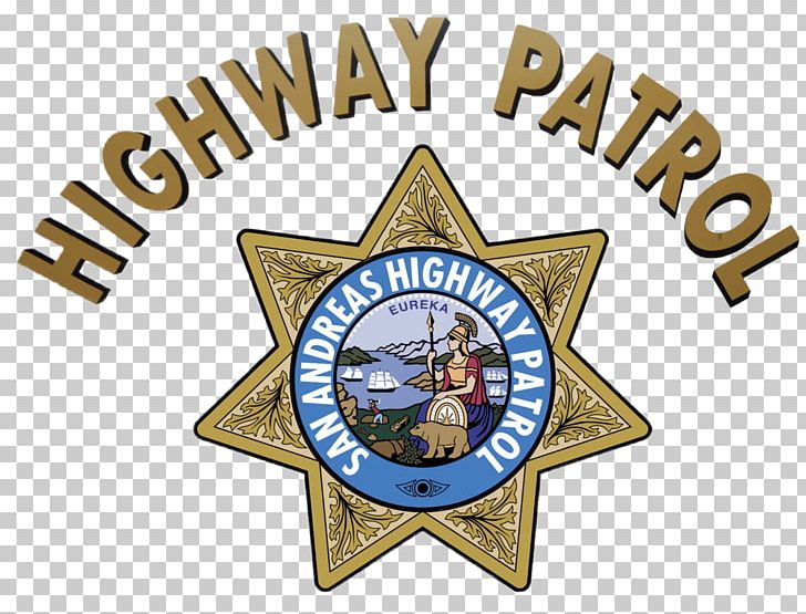 Highway patrol clipart clipart library download Grand Theft Auto: San Andreas California Highway Patrol ... clipart library download