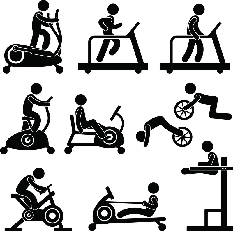 Hiit clipart clip art library download Is HIIT Training for Everyone? - Fitness Tips - Exercises ... clip art library download