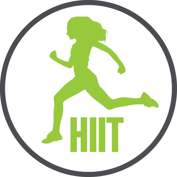 Hiit clipart svg freeuse stock Fitness clipart hiit, Fitness hiit Transparent FREE for ... svg freeuse stock