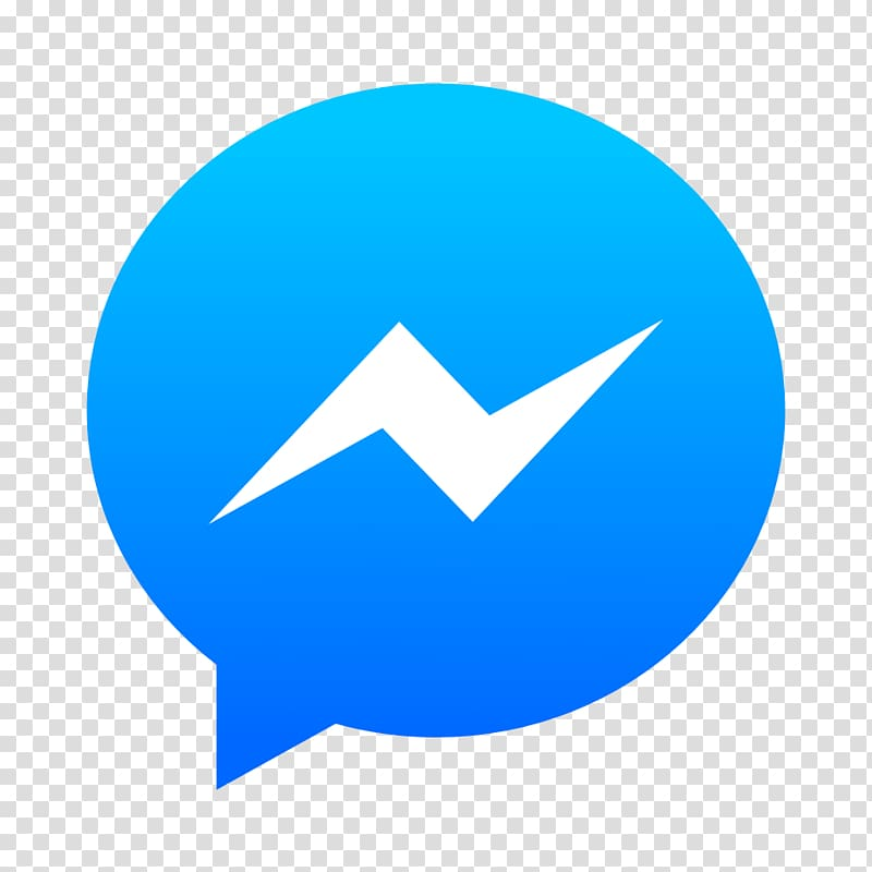 Hike messenger icon clipart image black and white library Facebook Messenger Messaging apps Instant messaging Online ... image black and white library