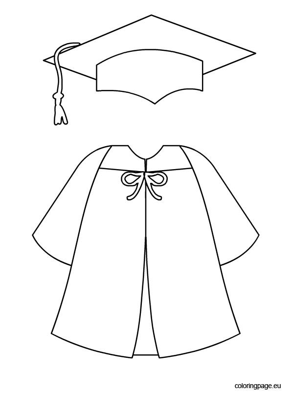 Hikes preschool memory book clipart park black and white png transparent Related coloring pagesEnd of the school year - My memory ... png transparent