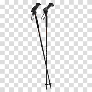 Hiking poles clipart picture free Trekking Pole transparent background PNG cliparts free ... picture free