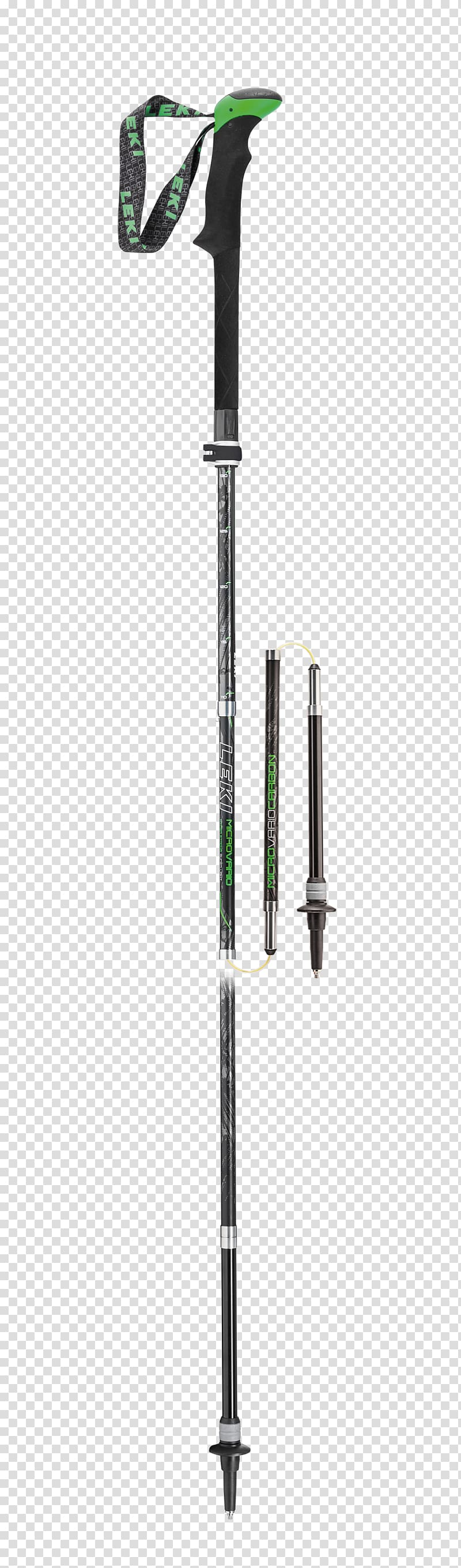 Hiking poles clipart picture transparent download Hiking Poles LEKI Lenhart GmbH Nordic walking Trail running ... picture transparent download