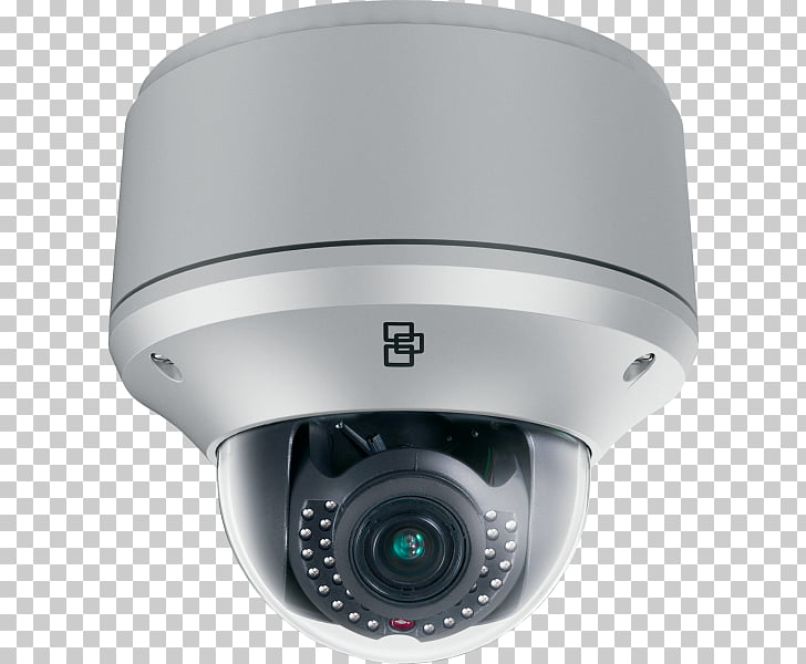 Hikvision clipart clip library library IP camera Closed-circuit television Hikvision Video Cameras ... clip library library