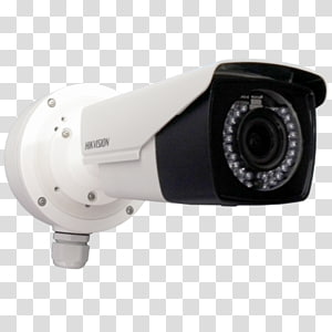 Hikvision clipart clip black and white download Closed-circuit television Camera Hikvision DS-2CE56D7T-IT3 ... clip black and white download