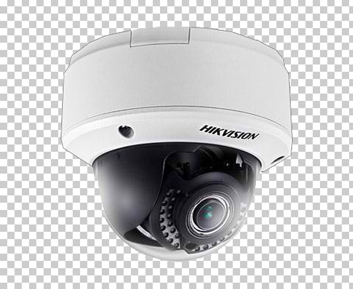 Hikvision clipart vector download Hikvision DS-2CD2120F-I IP Camera Hikvision DS-2CD2142FWD-I ... vector download