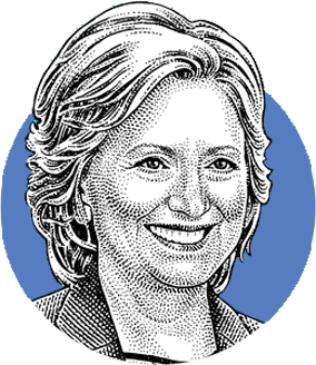 Hillory clipart clipart royalty free stock Hillary clinton drawing clipart images gallery for free ... clipart royalty free stock