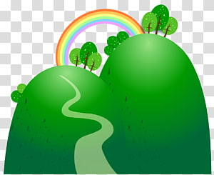 Hillside clipart banner royalty free stock Hillside transparent background PNG cliparts free download ... banner royalty free stock