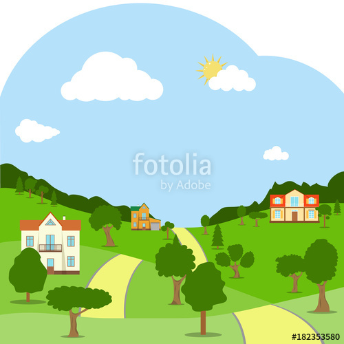 Hilly rome clipart clip free stock Free Pathway Clipart hilly road, Download Free Clip Art on ... clip free stock