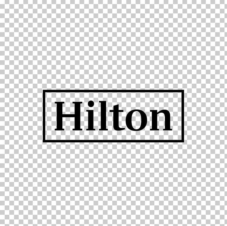 Hilton clipart jpg free download Hilton Hotels & Resorts Hilton Worldwide DoubleTree PNG ... jpg free download