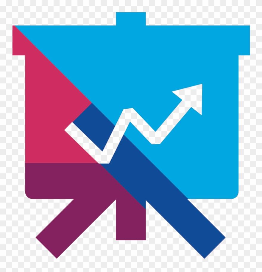 Hilton clipart svg stock Hilton Recognition Matters - Graphic Design Clipart ... svg stock