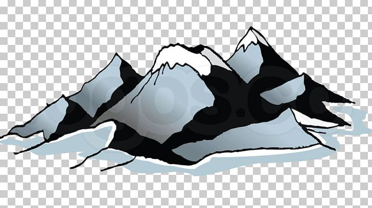 Himalaya logo clipart picture black and white stock Nepal Himalayas PNG, Clipart, Black And White, Clip, Drawing ... picture black and white stock