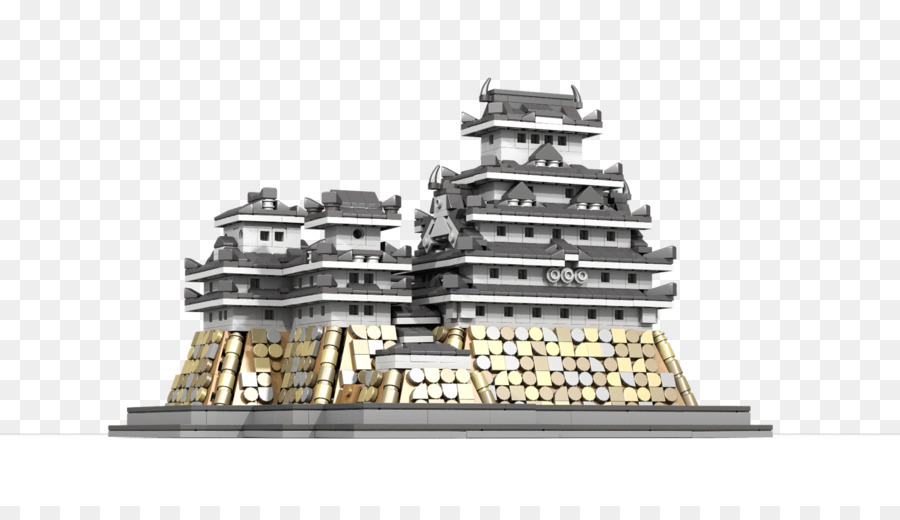 Himeji castle clipart clip art free Castle Cartoon png download - 1600*900 - Free Transparent ... clip art free