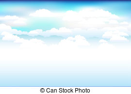 Himmel clipart clip art library stock Sky Clip Art   Clipart Panda - Free Clipart Images clip art library stock