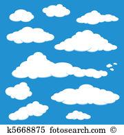Himmel clipart image transparent download Sky Clip Art EPS Images. 197,092 sky clipart vector illustrations ... image transparent download